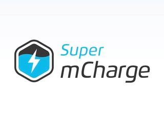 20 分鐘充滿 3000mAh 電池 Meizu 發佈全新 Super mCharge 充電技術