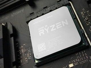 AMD Zen微架構詳解!! Ryzen 7 1800X 八核心處理器測試