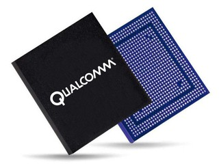 Qualcomm 205 移動平台正式發佈   支援 4G 流動網絡 主攻入門市場
