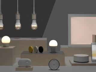 IKEA Trådfri 實惠型智能燈泡系列 網關套件僅售 79.99 美元