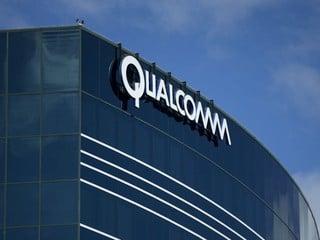 獲美國反壟斷機構批准 Qualcomm 以 470 億美元收購 NXP