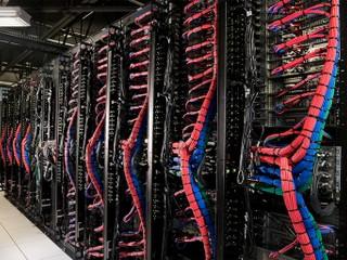 提供 AI 運算 擴展旗下雲端服務 IBM Cloud 採用 NVIDIA Pascal 繪圖處理器