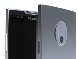 Snapdragon 835 缺貨?! 或導致 Nokia 9 延遲發佈時間