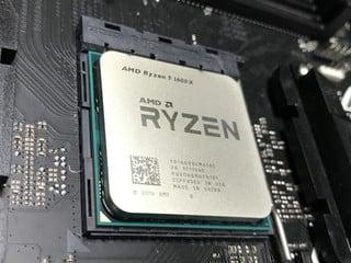 林仔 : RYZEN 5 正式開賣 AMD 繼續成為窮人多核心恩物
