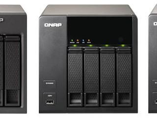 【腦場掃地僧 ㊙️ 】QNAP 用家小心中伏 ⚠️ 盡快移除 Roon Server 串流音樂套件 !!