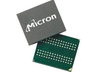 16nm 工藝、高達 14GHz 速度  Micron GDDR6 最快 2018 上半年量產