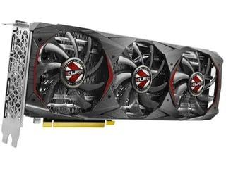 重返電競玩家市場 PNY GeForce GTX 1080 Ti XLR8 OC版本
