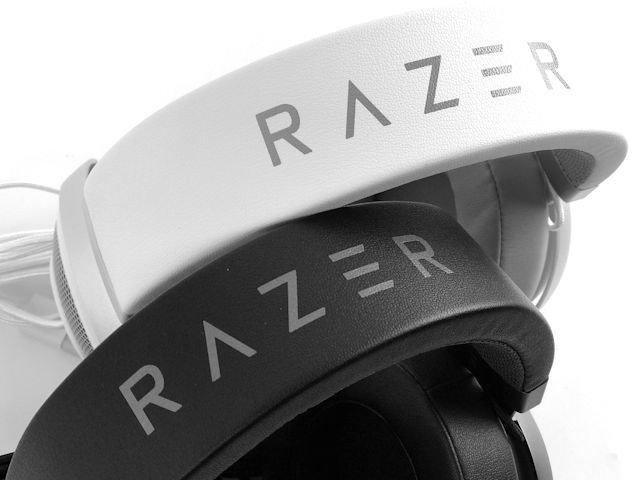 Razer New Color
