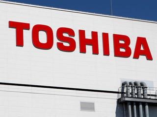 市場謠傳晶圓損失高達 10 萬片 Toshiba 回應第四季供貨影響較預期少