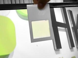 真假防藍光測試!! Philips SoftBlue 防藍光技術解析