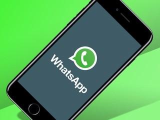 【WhatsApp 最新宣佈!!】 部份手機於明年開始暫停支援及更新