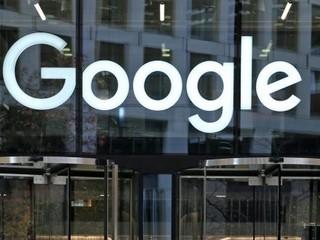 Google:安全漏洞影響大多數處理器 包括 AMD、ARM 及 Intel