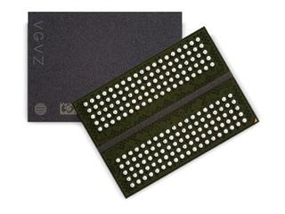 8Gb 容量、10〜14Gbps 傳輸速率 Micron 新一代 GDDR6 準備就緒