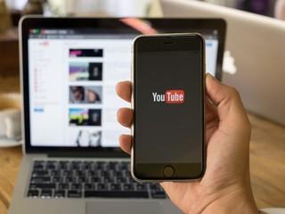 【小心!! 惡意 YouTube 廣告出現】 黑客劫持電腦挖掘 Monero 門羅幣
