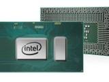 【14nm 不死?!】i5、i7 核心數齊齊升級 Intel 10 代 Comet Lake 移動標壓版曝光