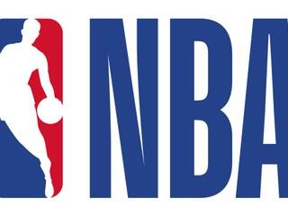 NBA今公佈  前樂視體育NBA付費會員 在香港地區可免費觀看賽事