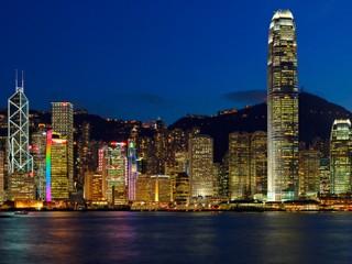 最新「出差津貼」調查報告 香港成為亞洲公幹費用最昂貴城市