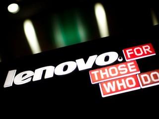 全球最差科技股 過去 5 年股價下跌 56% Lenovo 或再次面臨在恆指中剔除