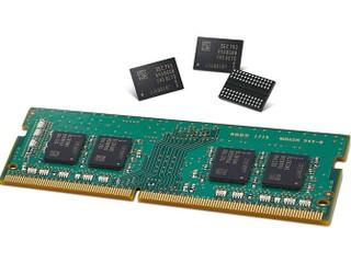 涉嫌串謀操控並抬高 DRAM 價格 Samsung、Micron 及 Hynix 面臨集體訴訟