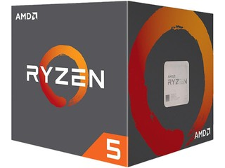 AMD Bundle