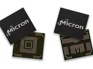 旗艦智能手機儲存空間需求劇增!! 預計 2021 年將增加至 12GB RAM、1TB 容量