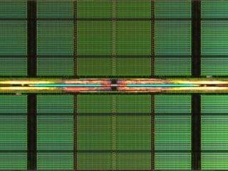 【為 GPU 實現更高性能】最高可達 20Gbps!! Micron 8GB GDDR6 正式量產
