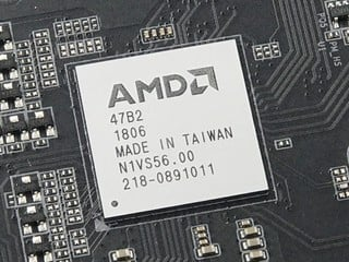 主流級Ryzen平台交替 全新AMD B450系統晶片登場