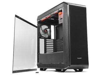 靈活空間與絕佳靜音 be quiet! Dark Base Pro 900 rev.2