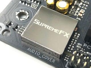 問鼎INTEL Z390 板皇!! ASUS ROG Maximus XI Extreme主機板- 電腦領域