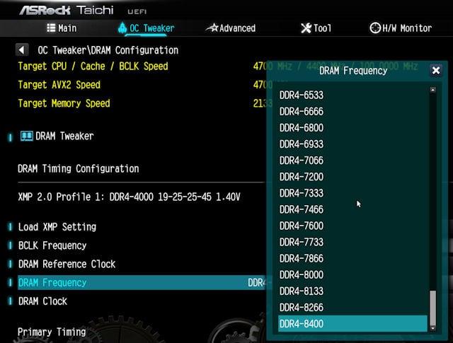 全新INTEL Z390 晶片組ASROCK Z390 TAICHI 主機板- 電腦領域HKEPC