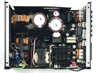 【買機配咩 🔥火數牛牛呢 ?】 MSI 推出「電源計算機」幫到你
