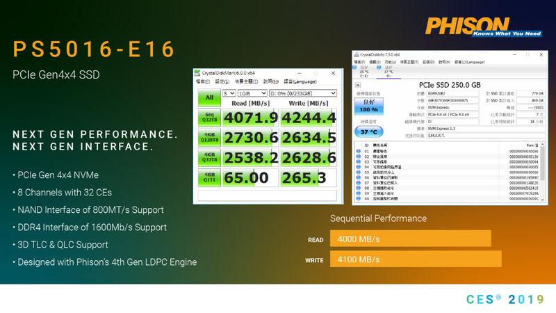 PS5016-E16
