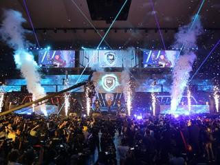 ACER Predator League 2019 完滿落幕 16 國爭標   韓國 PUBG 稱霸、港隊第 10
