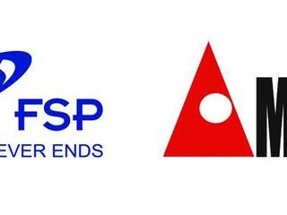 FSP 與 代理商 AMART 成合作夥伴 為香港用戶提供可靠的售前及售後服務