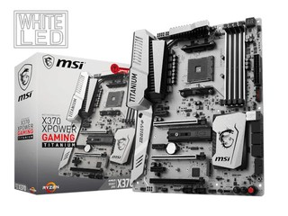 【MSI 澄清!!】現有 300/400 系列 AM4 主機板 可支援下代 AMD CPU 及 APU
