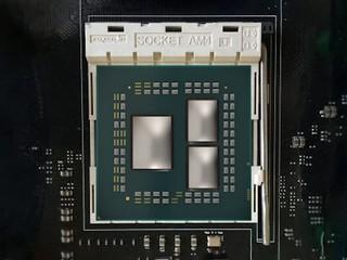【AMD 繼續擴大版圖!!誓將 Intel 拉落馬】 傳 ASUS 正準備 X590、X599 新板!!