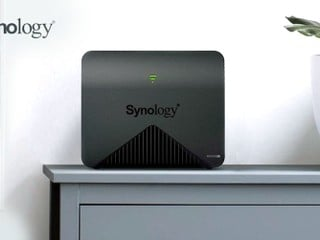 Synology MR2200ac Mesh 路由器開箱文活動 三位得獎者名單現正公佈