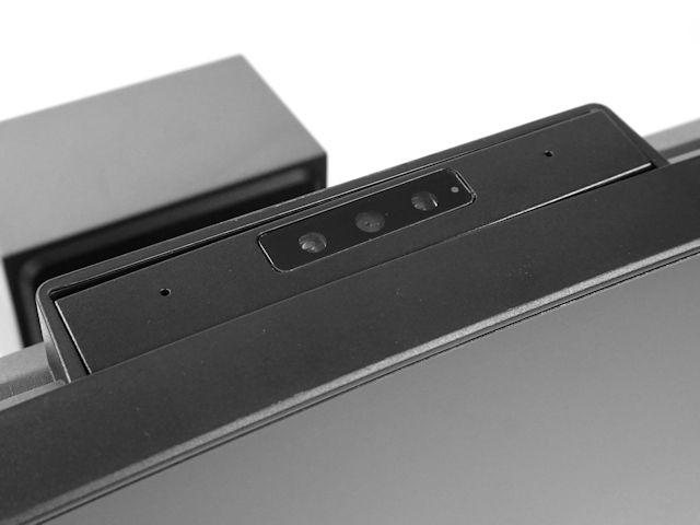 32 : 9 曲面、5K HDR 顯示 Philips Brilliance 499P9H1 49吋 專業顯示器