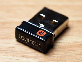 【固件過時?!三年半後漏洞仲存在】 Logitech Unifying 接收器被爆出 4 個安全漏洞