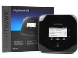 Cat 20 極速 4G LTE Router NETGEAR Nighthawk M2 Mobile Router