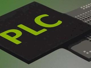 PLC NAND Flash 做的 SSD 你敢用 ? 1xnm PLC 顆粒最差只有 35次 P/E 壽命