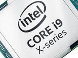 【入門 10 核首曝!! Boost 時脈 4.39GHz!!】 Intel 全新 Core i9-10900X 現身