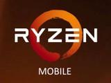 【12nm Zen+、Notebook/平板專用!!】 AMD 超低功耗版 Dali APU 曝光