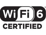 【更快更穩定!!】速度最高可提升四成?! 下一代 Wi-Fi 6 認證計劃正式啟用