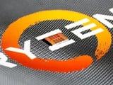 【影響 AMD CPU 供貨?!Zen 3 或要延遲推出?!】 台積電 7nm 訂單交貨時間要等 6 個月
