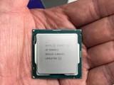 【實物首曝光 !!高達 127W TDP  】 Intel Core i9-9900KS 熱力驚人