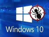 【IME 輸入法新 Bug 致高 CPU 使用率!!】   Win10 1903/1809/1803/1709/1703 版齊遭殃