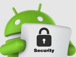 【Android 新漏洞允許黑客發送詐騙 OMA CP 消息 Samsung、LG、SONY、Huawei 手機受波及