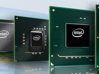 【淘汰 300 系列,第 10 代 Core 又要換板?!】  Intel 驅動自爆新 400、495、H310D 晶片組