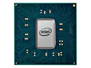 【最多 16 條 PCIe 3.0、6 組 USB 3.2 Gen 2】 Intel 自揭!!全新 495 晶片組謎底公開